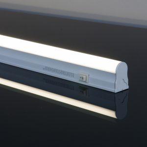 Светодиодный светильник Elektrostandard Led Stick Т5 60 см 48led 9W 4200К
