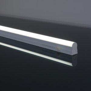 Светодиодный светильник Elektrostandard Led Stick Т5 60 см 48led 9W 6500К