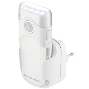 Светодиодный фонарь-ночник Elektrostandard Firefly