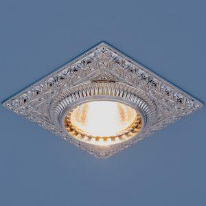 Точечный светильник для подвесных