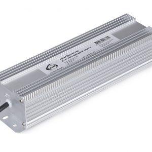 Трансформатор для светодиодной ленты Elektrostandard 100W 12V IP67