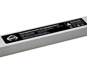 Трансформатор для светодиодной ленты Elektrostandard KGDY-45W