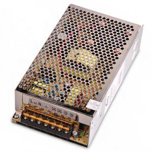 Трансформатор для светодиодной ленты Elektrostandard TRS 24V 150W