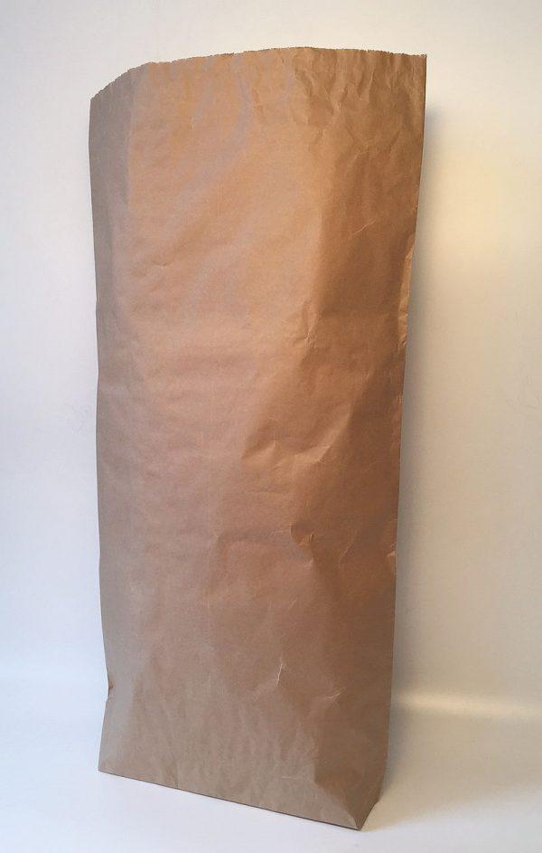 бумажный мешок НМ 90х52х13