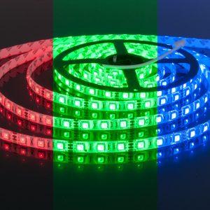 светодиодная лента Elektrostandard 5050 12V 60Led 14