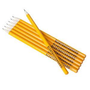 POS-материал Elektrostandard Карандаши