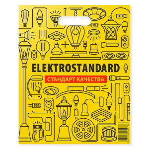 POS-материал Elektrostandard Пакет Elektrostandard