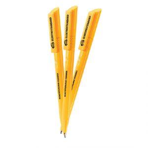 POS материал Elektrostandard Шариковые ручки